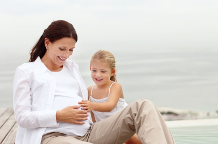 Osteopathic treatment can be an effective way to have a healthier pregnancy_Kew Osteopathic Clinic